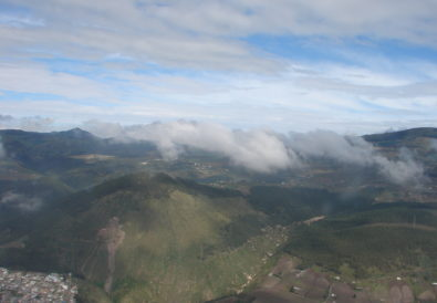 Ekwador 035