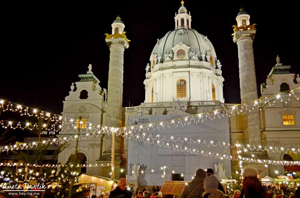 karlsplatz markt - hey ho