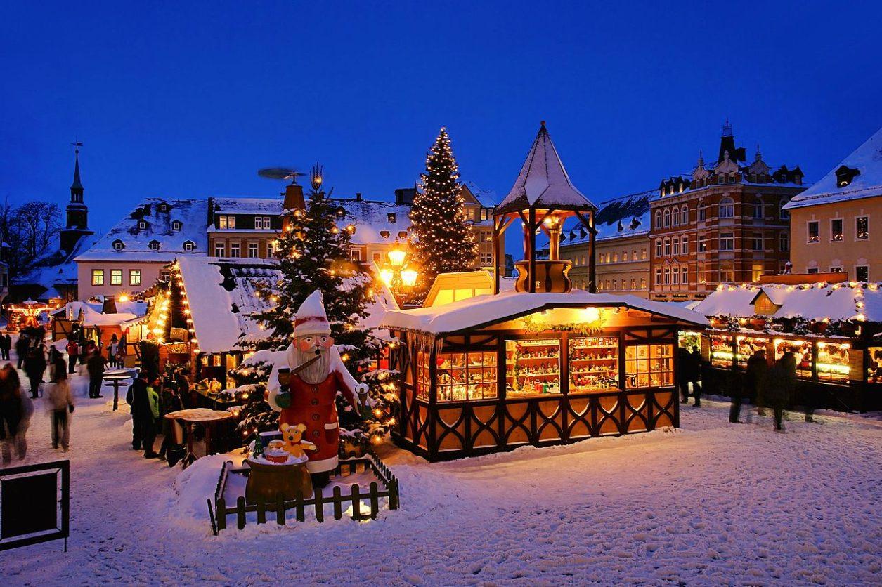 maerchen-weihnachtsmaerkte-1280px-853px0