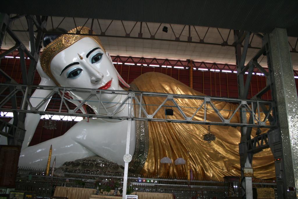 Rangun