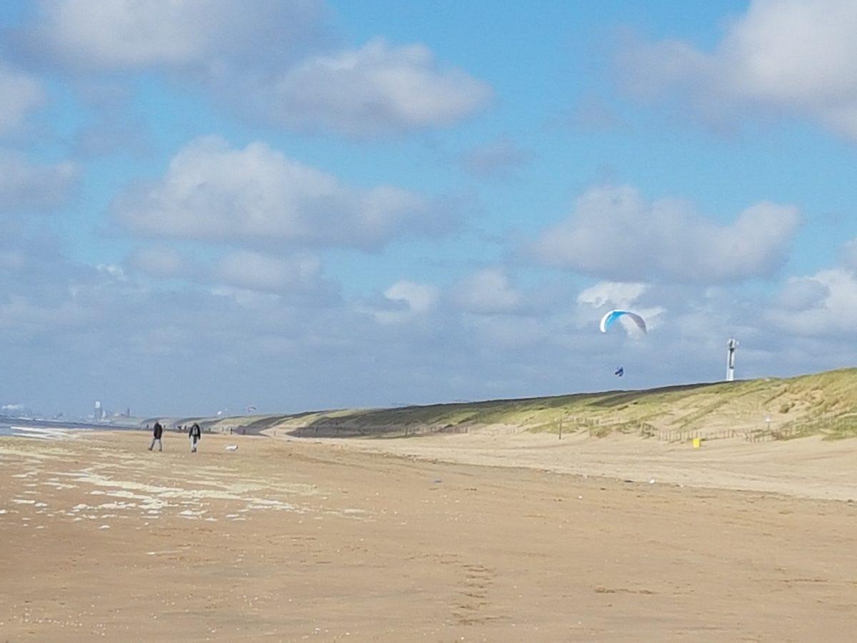 10 powodów dla których warto spędzić urlop w Holandii