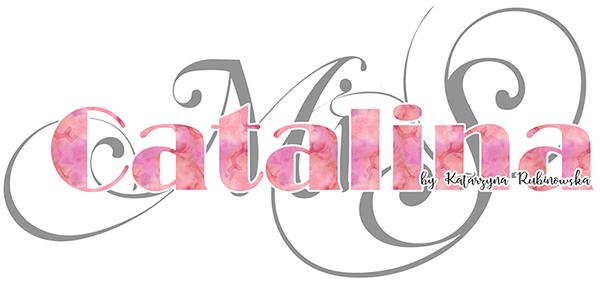 Miscatalina.pl -blog